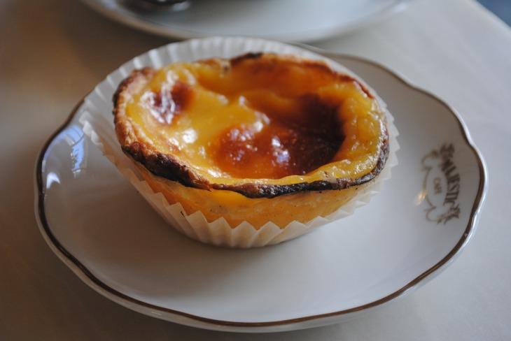 portuguese-custard-tart-758547_1920.jpg