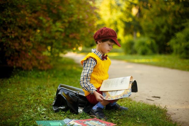 books-2863709_1920.jpg