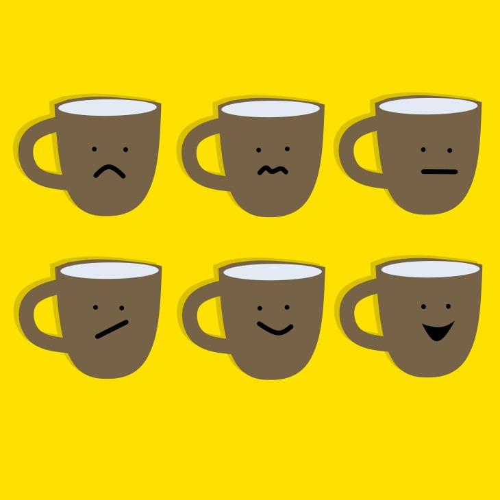 coffee-cup-2896942_1920