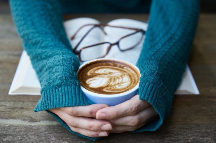 coffee-2319133_1920