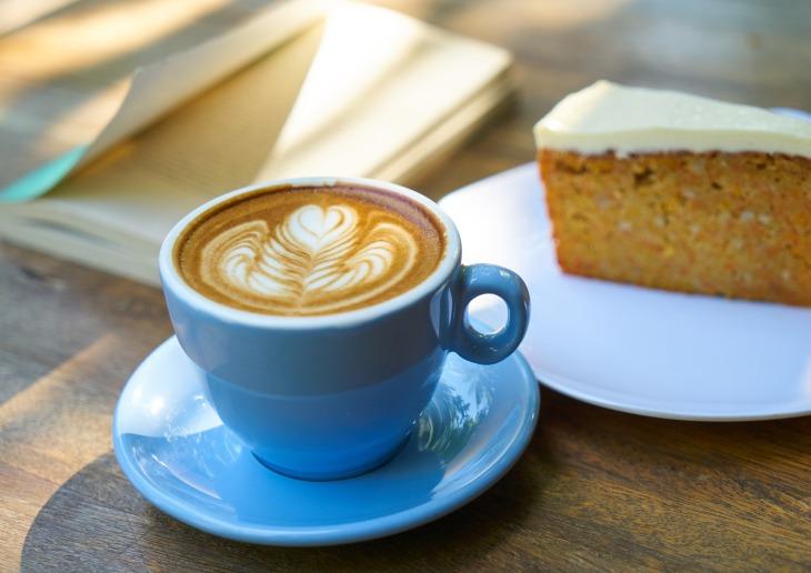 coffee-2439999_1920
