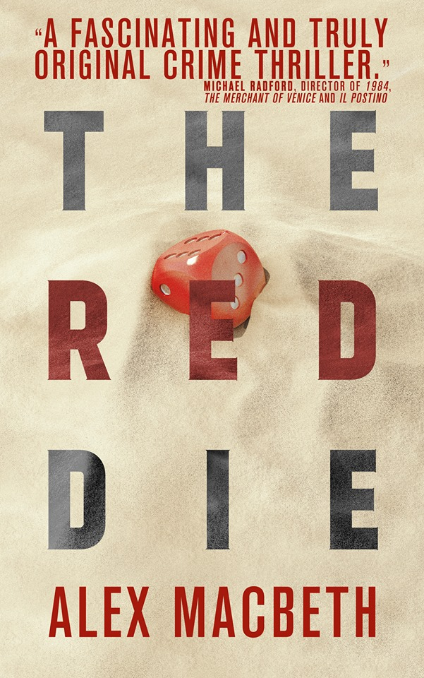red die_cover.jpg