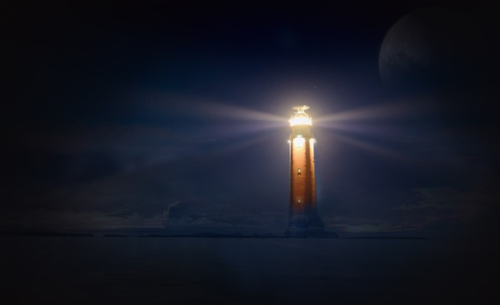 lighthouse-2307273_1920