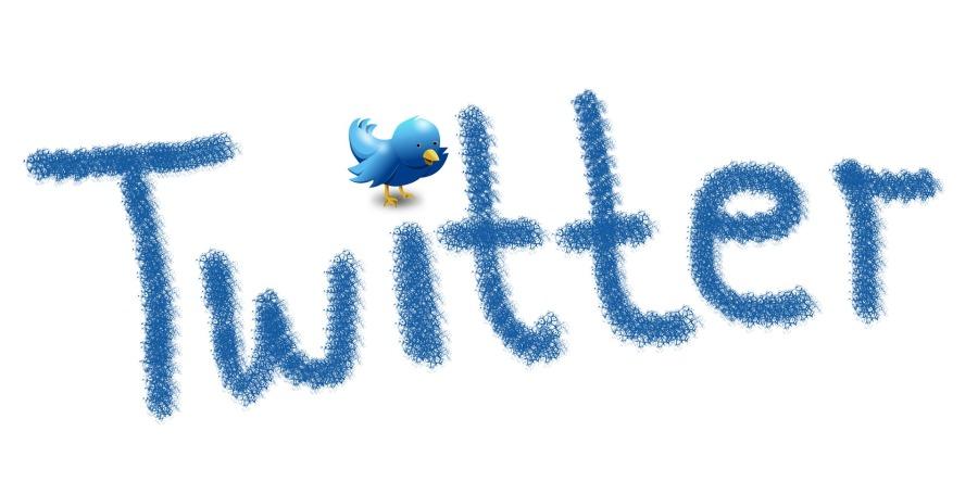10 Fun Ways to Increase Your TwitterFollowers