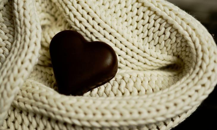 heart-2323961_1920