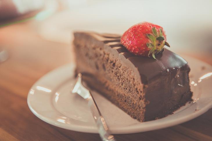cake-1850011_1920.jpg