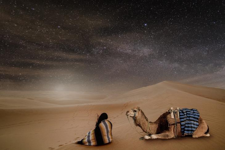 desert-2897107_1920.jpg