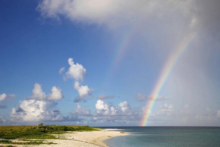 rainbow-937042_1920.jpg
