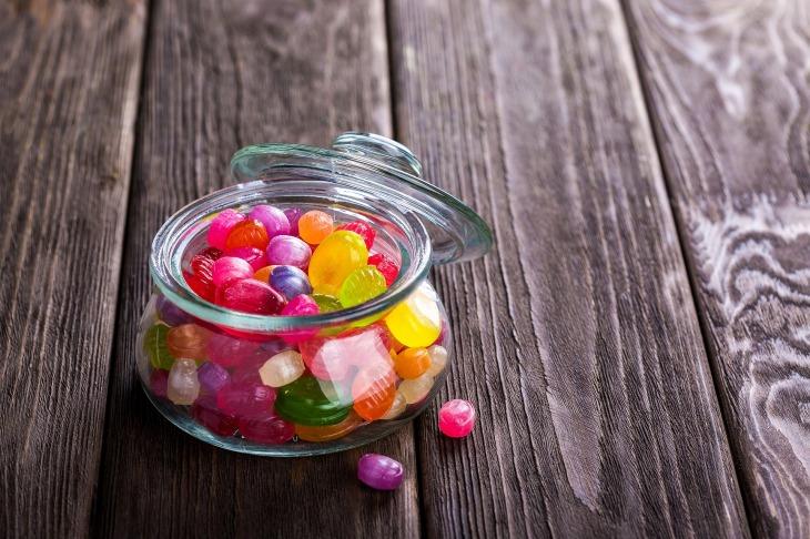 candy-1961536_1920.jpg