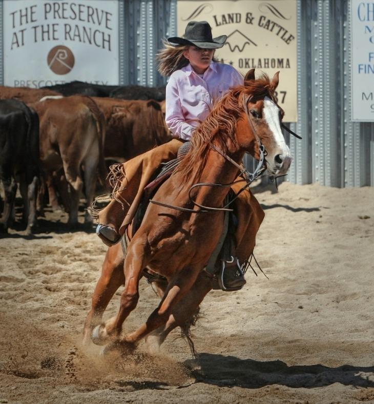 cowgirl-419084_1920.jpg